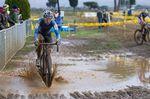 Eine andere Radsportdisziplin kann dir neue Motivation schaffen