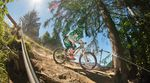 iXS European Downhill Cup Wiriehorn