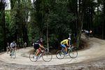 B02_L'Eroica-Vintage-Rennen-Toscana