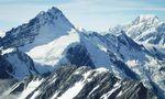 Um auf dem Berg fit zu sein, ist eine ausgewogene Ernährung unerlässlich. Foto: Clif Bar