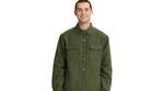 burton-brighton-hemd