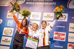 UCI-4X-Podium-women-photo-Michael-Marte-OO7B3948