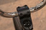 Mankind Bike Company Epoch Riser Topload BMX Vorbau