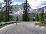 Italy, pic: ©Cyclefilm, submitted by Mike Cotty, used with permission