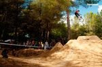 Mike-Saavedra-Vans-Kill-the-Line-3