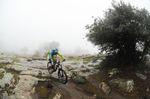 martha-gill-mountainbike-1