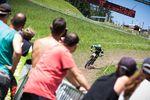 downhill_tom-bause
