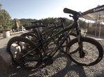 Mountain Bike Rotorua 7