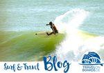 stefan-heinrich_travelonboards-1