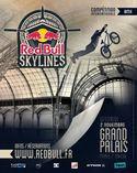 Red-Bull-Skylines-Paris-Flyer