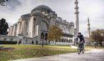 Foto_Daniel_Rintz_20201210_Jonas Deichmann_Triathlon AtW_Istanbul_1110