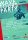 Wavetours Party