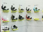 Now-Snowboard-Bindings-Overview-2016-2017-ISPO-1