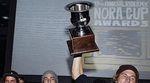 Der NORA Cup ist die BMX-Version der Oscars. Hier erfährst du, wer bei der 2015 Auflage die Awards in den verschiedenen Disziplinen abgesahnt hat.