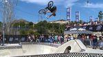 Topwetter, ein erstklassiger Park, unfassbare Tricks und ein Publikum, das komplett ausgerastet ist. Hier sind die Highlights vom Vans BMX Pro Cup in Málaga