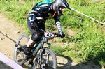 Raphaela beim Rennen ©Selmastar.de