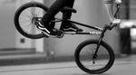 Matthias-Dandois-Motion-Test-BMX