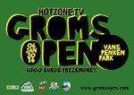 Vans_Groms_Open_Flyer_LowRes