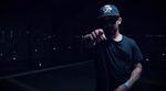 Vergesst Hafti, Kollegah und die Beginner, ein neuer Rapstar ist geboren! Checkt dieses Musikvideo von 2 Foolz feat. MC Ralle aka Daniel Juchatz. Scurrrrr!