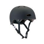 BMX Helm Fuse Protection Delta Ecto