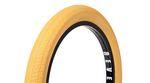 Produkt des Tages: Der S&M Bikes Speedball Reifen überzeugt vor allem durch seine Einfachheit. Wie diese genau aussieht, erfährst du hier:
