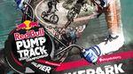 Am 22. Juni findet im Skate- und Bikepark Füssen (Bayern) ein Qualifikationslauf für die Red Bull Pumptrack World Championships 2019 statt. Mehr dazu hier.