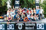 Munich Beast Tour