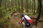 Triberg Bikereisen 2016 - Kanada Trip