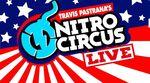 Gewinnspiel Nitro Circus 2016