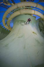 Ollie von Alex Sorgente // Foto: Maxim Shatrov/Red Bull Content Pool