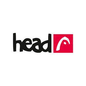 head-snowboarding-logo