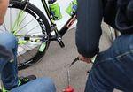 Peter Sagan, SuperSix Evo Hi-Mod Bike
