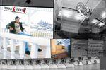 Tobias-Wicke-Interview-freedombmx-57-1