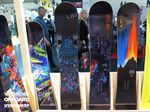 Lib-Tech-TRipper-BananaMagic-SkunkApe-AttackBanana-Snowboards-2016-2017-ISPO