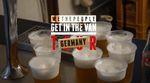 Dillon Lloyd, Ed Zunda, Pete Sawyer, Dima Prykhodko und Moritz Nußbaumer haben auf wethepeople #getinthevantour 2015, BMX-Shops in ganz Deutschland besucht.