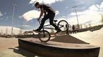 Shadow-BMX-Denver