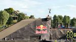 X-Games-München-BMX-Big-Air-Highlights-Video