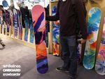Roxy-Torah-Bright-Edition-Womens-Snowboard-2016-2017-ISPO