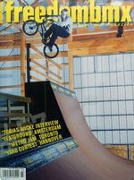 freedombmx-cover-57
