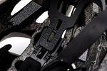 Lazer Blade 6