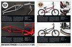 Product Pages freedombmx 105