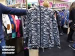 Picture-Lise-Womens-Snowboard-Jacket-2016-2017-ISPO-12
