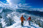 Hakuba Skiing Japan Best Ski Resorts Powder Nagano Tokyo