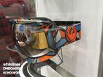 Dragon-D3-Snowboard-Goggles-2016-2017-ISPO