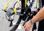 Wenn du dein Bike selber wartest, kannst du dir Geld sparen und lernst dein Rad besser kennen.