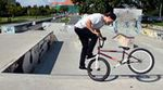 Johannes-Langer-BMX-Video