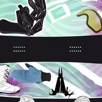 material lagern, snowboard lagern, snowboardboots, boots, bindungen, bag