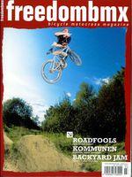 freedombmx-cover-051