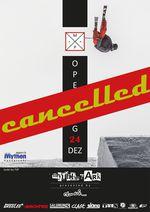 OpeningFlyerski1314cancelled