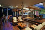 Foto: www.designboom.com